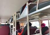 坐5609车365bet亚洲娱乐_365bet官网是哪个_365bet娱乐场投注 旅游大巴一车能坐多少人