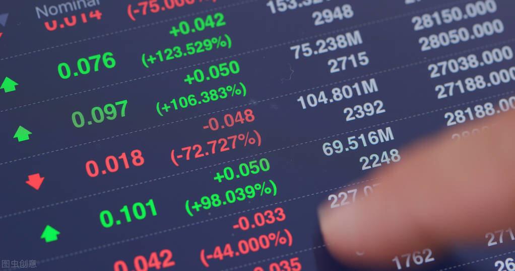 圣商分析平台做股票配资的主要动机有哪些