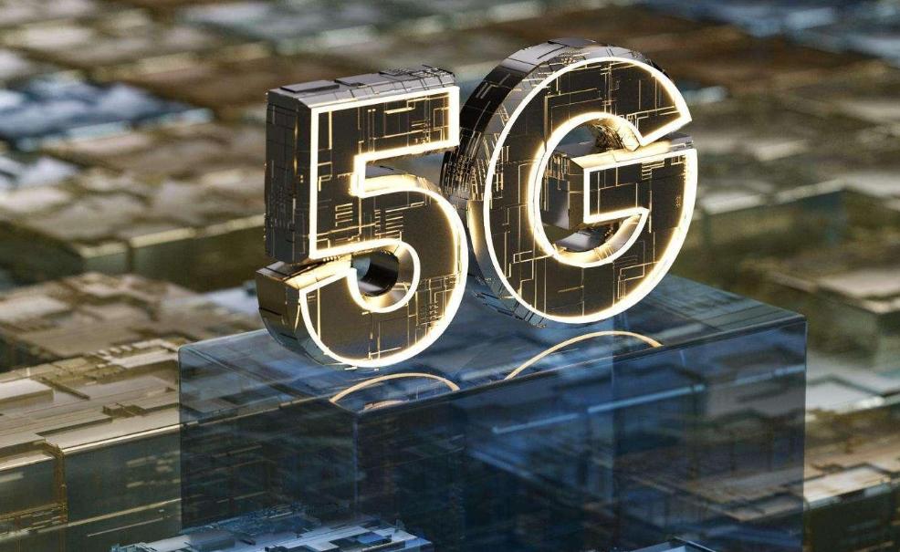 环球5G市场大洗牌,三大巨子各执己见,华为此次排名出乎料想