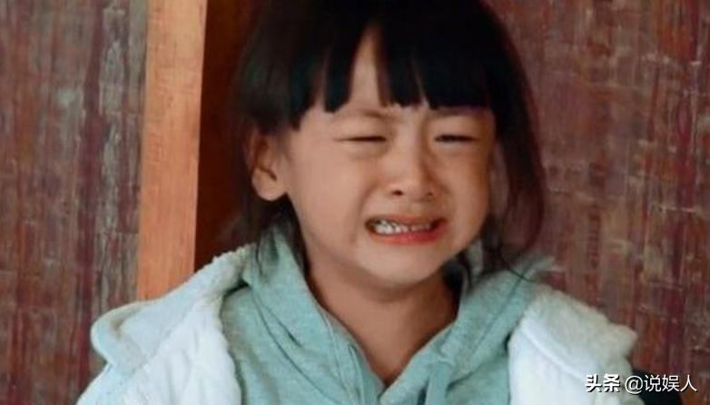 """叶一茜对森碟和儿子的不同态度,戳痛了多少""""姐姐""""的心?"""