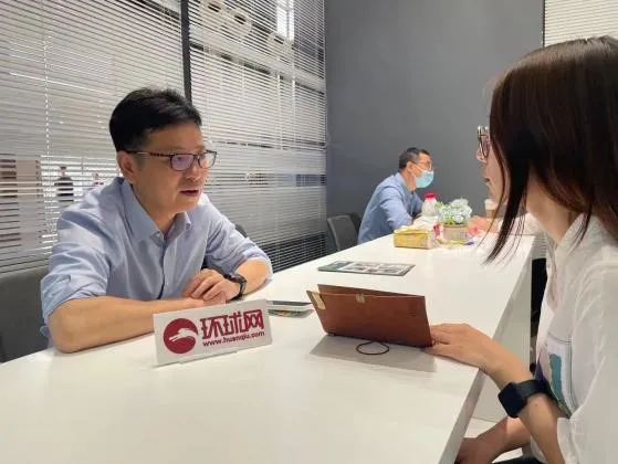 智净美好丨冠盈体育 闪耀2021上海国际厨卫展