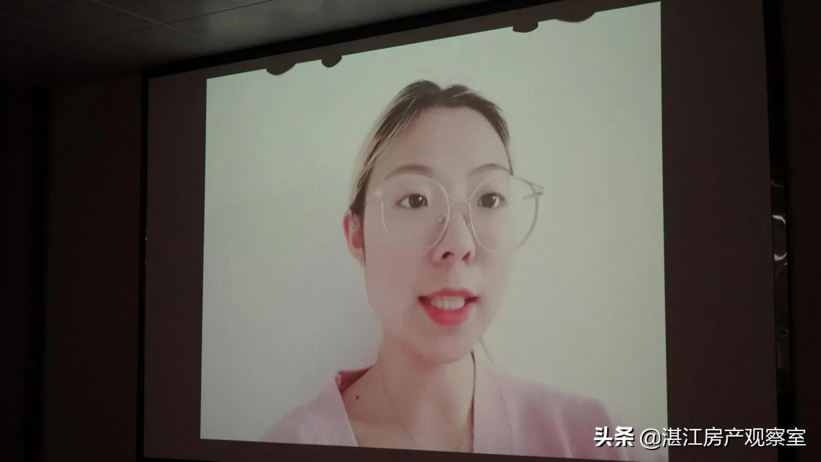 你bye我dou | 银地·上悦城视频大赛颁奖仪式圆满结束!