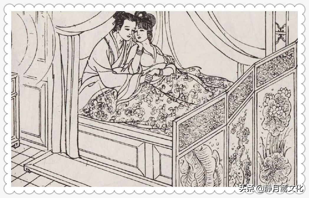 故事:新聊斋:恶道与狐仙
