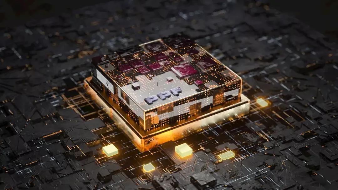 """手机大厂vivo进军芯片领域,即将发布自研ISP芯片""""悦影"""""""