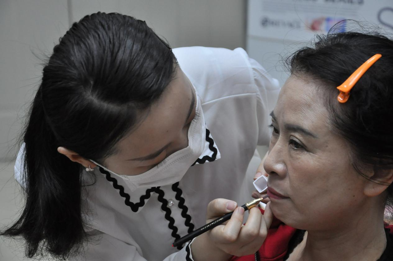 女人30歲怎樣護膚才不會人老珠黃?8種產品堅持28天即可煥膚
