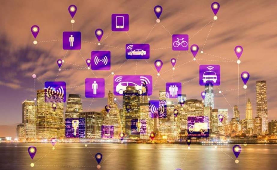 手机地图市场竞争激烈,企业如何确保用户?  易观分析行业案例