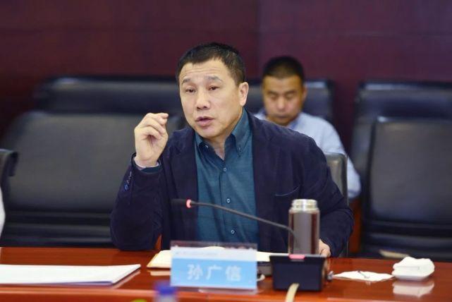 新疆新首富降生,仅名下保藏就值2百亿,却说资产都不留给后代