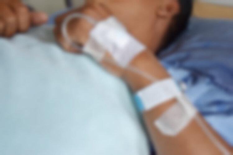 肺癌晚期脑转移,医生说最多活2个月,她却活了6年!秘诀公开