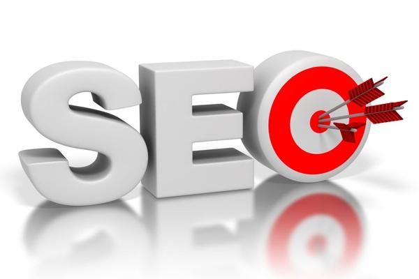 SEO吸收用户拜候网站的方式是甚么?