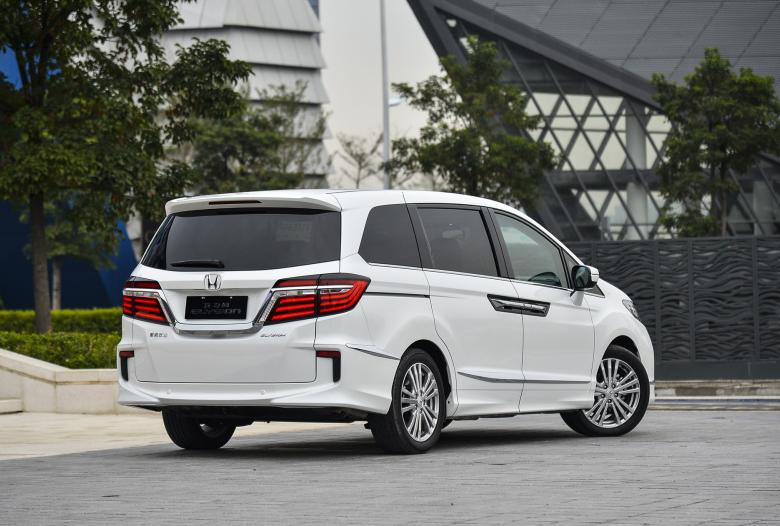 7座家用车该选SUV或是MPV?这3款值得推荐,不止大空间
