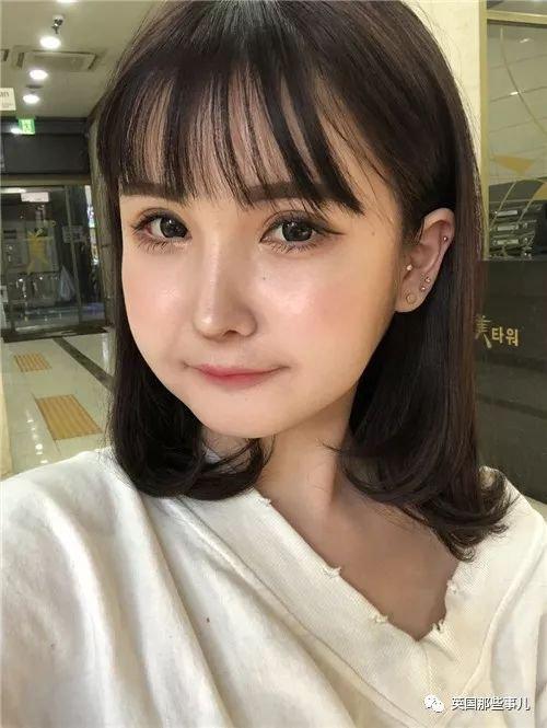 """被爹说""""你的长相会给他人带来不幸"""",她花1500万日元反复整容"""