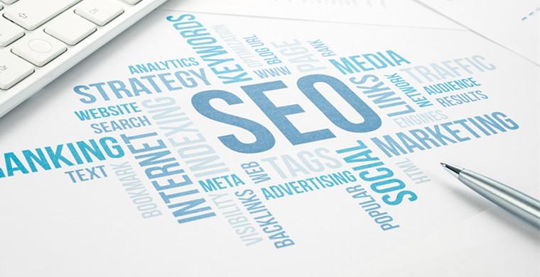 Google SEO谷歌优化排名怎么做?有什么方法做Google SEO排名?