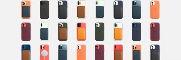 iPhone12磁吸配件是否值得购买,苹果