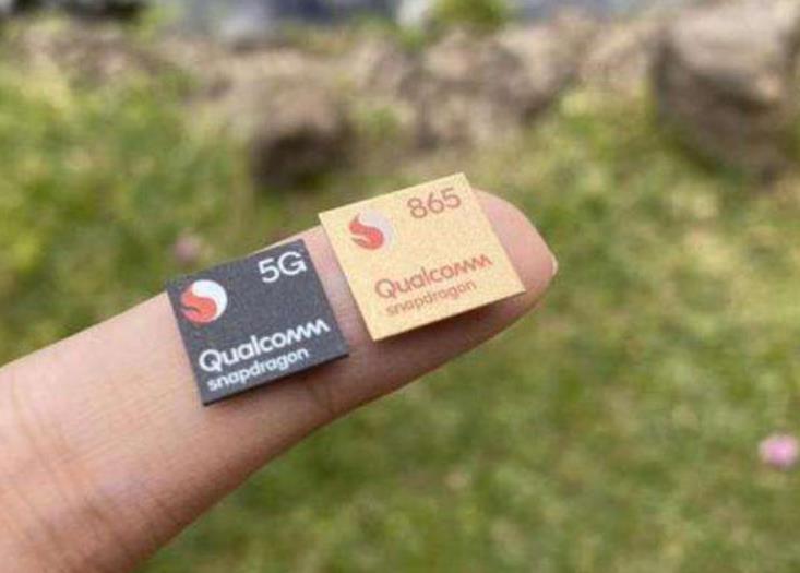 5G基带是集成、还是外挂好,有什么区别吗?