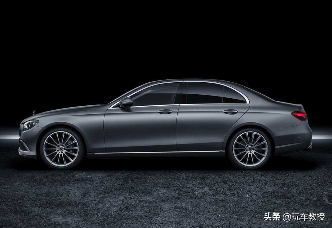 這些好車別錯過,北京車展熱點車型早曉得