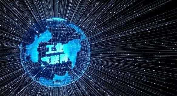 5G时代人工智能,新一代信息技术全