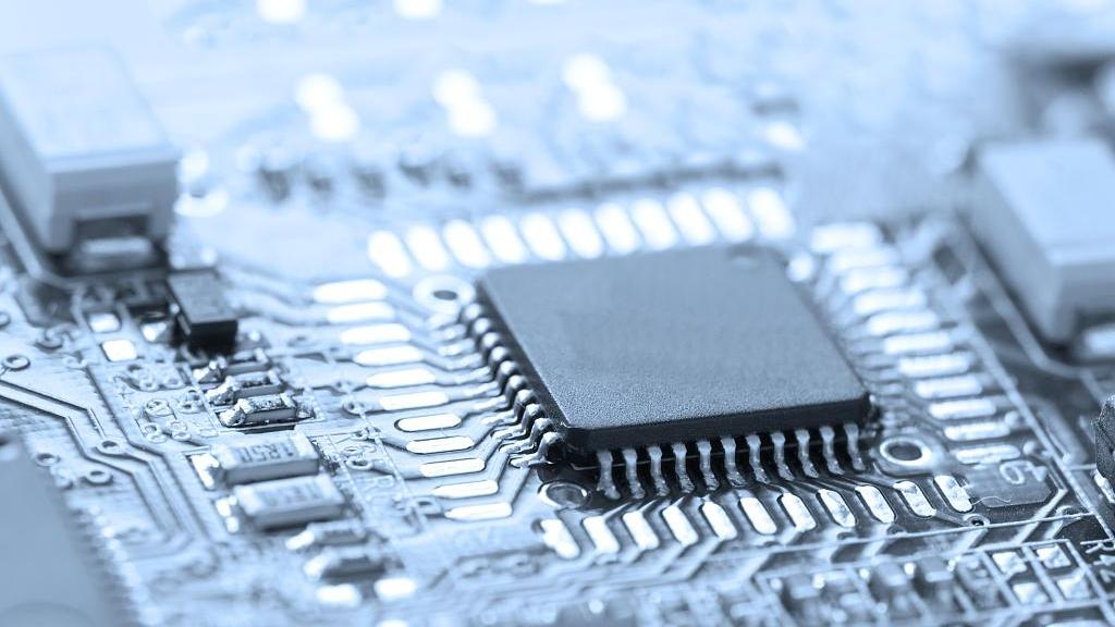 """中芯7nm将试产,台积电、三星被洽商,芯片界或将""""洗牌""""?"""