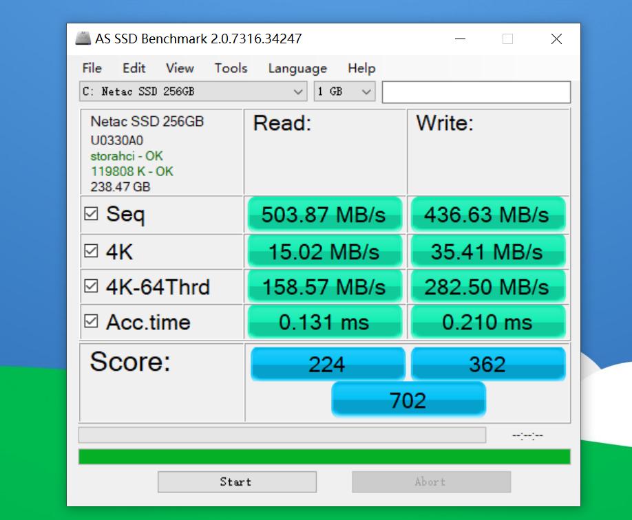 终究比及,2K就可以够够够够够剁手英特尔11代条记本:为甚么不同这么大?