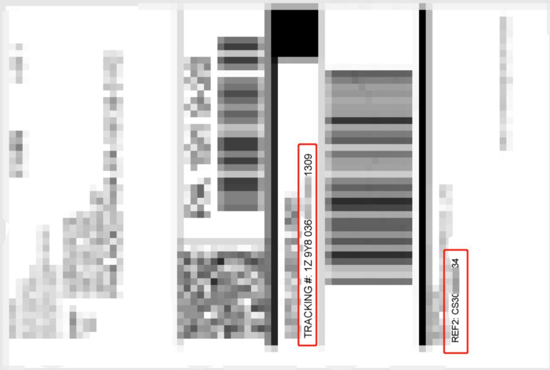 解放双手!Python提取PDF指定内容,并批量重命名文件