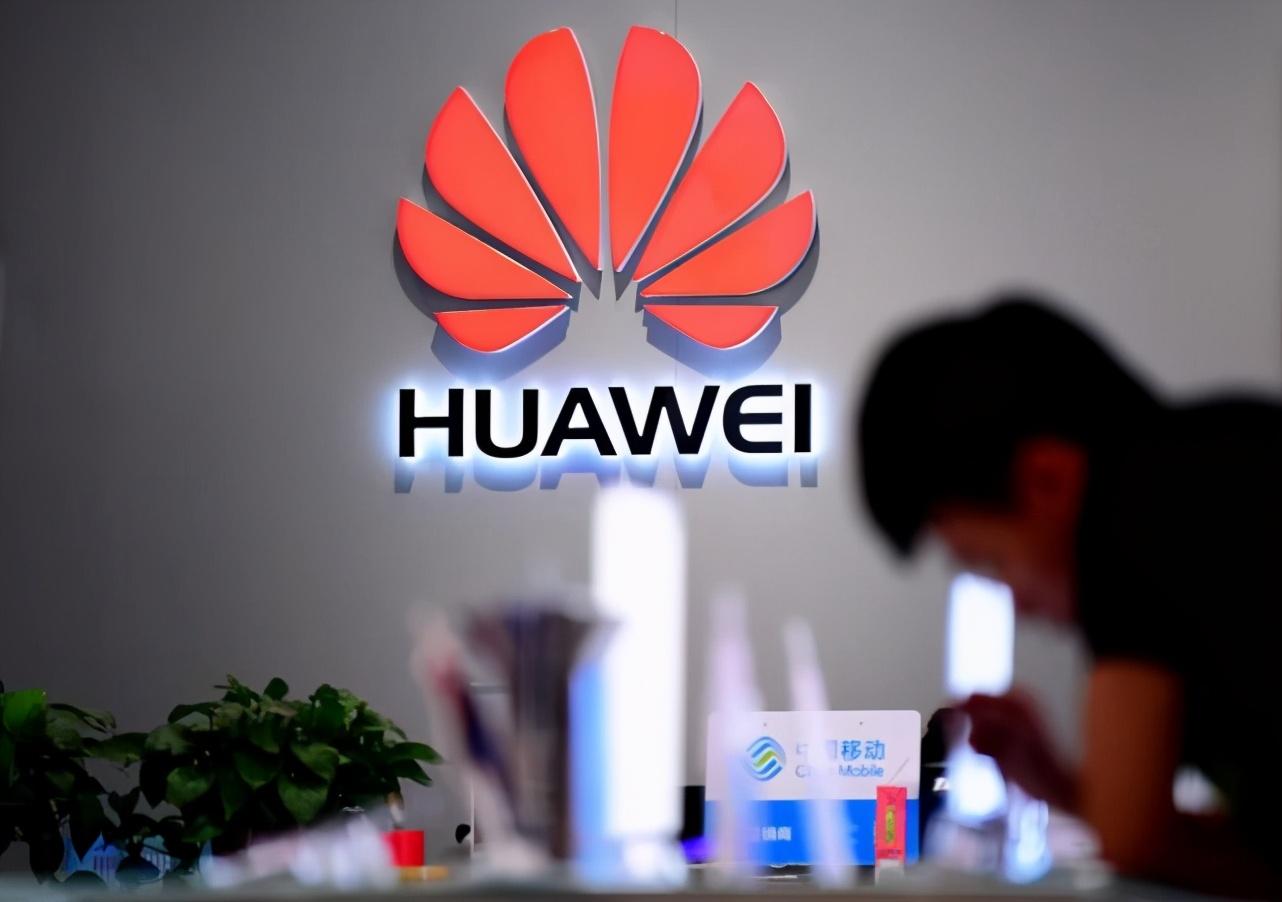 10年砸下7200亿,华为再创一项中国第一,研发职员跨越十万