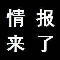 海贼王966话情报(不断更新)-第1次更新,超简易