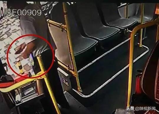 """�h中一乘客""""�手�垦颉�"""