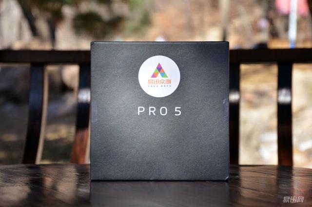 不完美的完美,魅族Pro5,给你一个更好的向往!