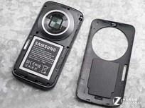 暗光微距样样行 主打拍照的8大热门手机