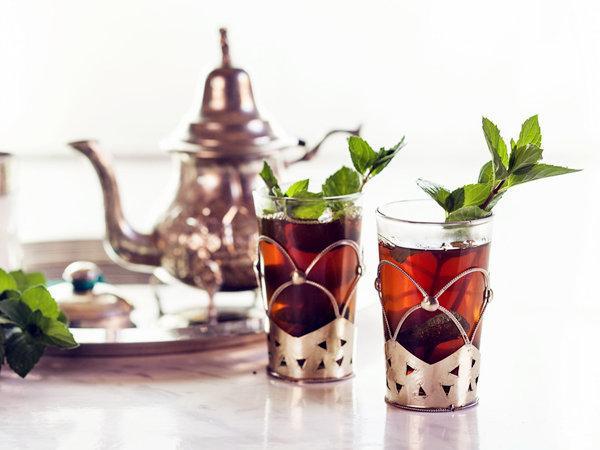 胎菊,红枣,枸杞,桂圆可以一起喝吗