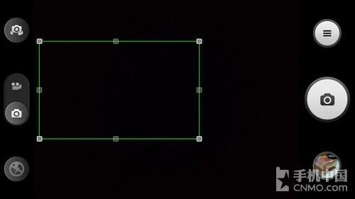 功能有亮点白平衡待提升 小米4拍照体验