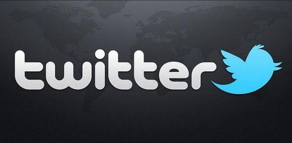 Twitter希望进入中国 但不会为环境改变