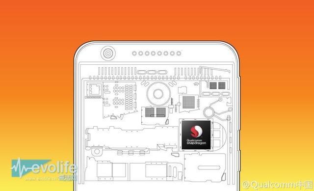 中档Desire新手机也想飞越起來 HTC要发全世界第一款八核64位手机上
