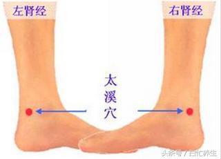 精油护肤步骤