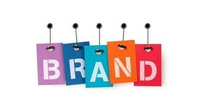 品牌效应有多重要,看完你就知道了!
