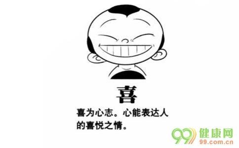 七情六欲什么意思(七情六欲的简单意思)