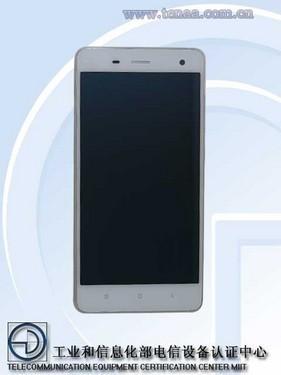 小米手机4是双卡模式还是单卡的啊支持移动4G网络吗