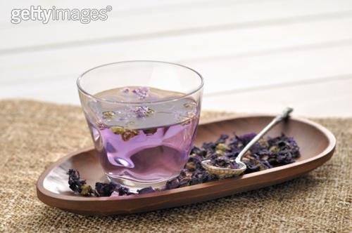 喝什么茶可以改善睡眠啊