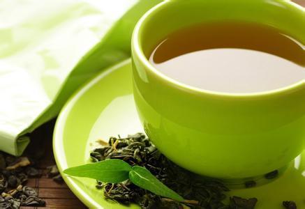 冬季养生知识 男人冬天喝什么茶好