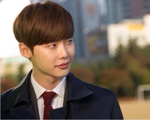 《匹诺曹》:可能是今年最好看的韩剧