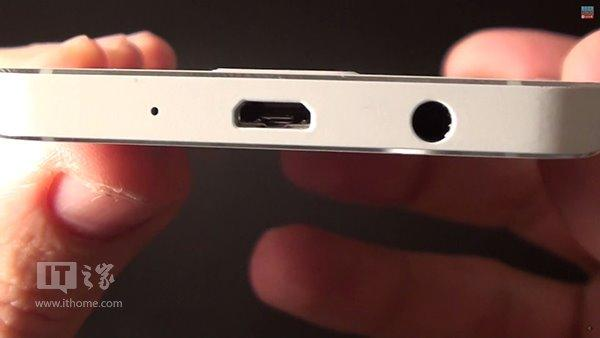 全球首个三星Galaxy A3上手视频出炉