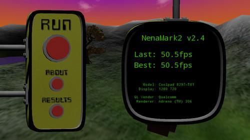 64位CPU双卡4G 大神F1 Plus移动版评测