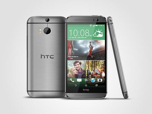 HTC M7/M8将于一月初更新Android 5.0