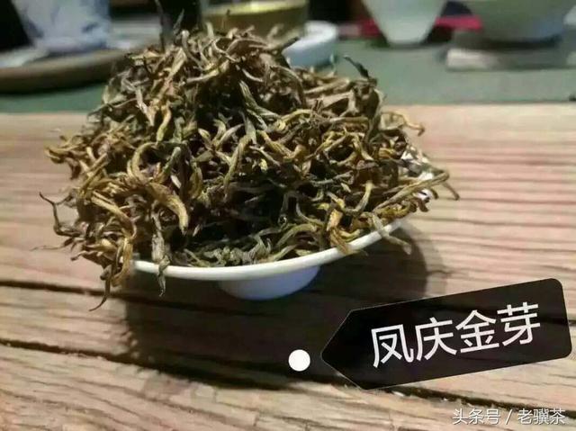 银丝茶有何功效和作用