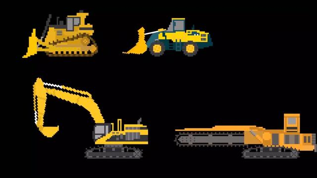 construction是什么意思(construction翻译)