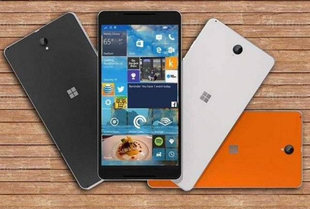 我们没做错,不知为啥我们输了|回顾诺基亚Lumia经典系列