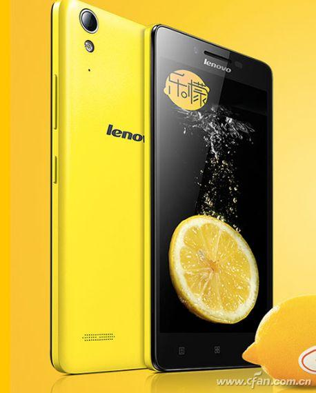 廉价64位手机上的对战想到乐檬K3 PK酷派大神F1 Plus