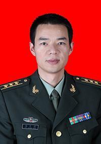 毛泽东思想对中国新民主主义革命的胜利起到哪些作用