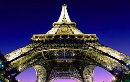 法国国立应用科学学院怎么样?相当于我国哪种类型的学校