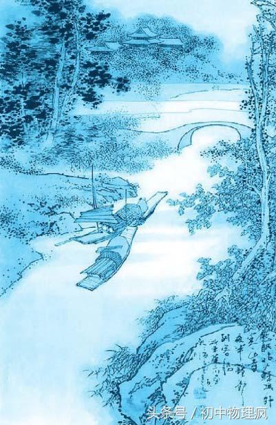 姑苏城外的寒山寺,为何夜半会敲响大钟呢