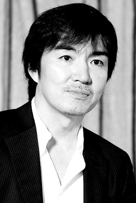 东野圭吾的作品都有哪些